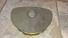 Steering Airbag for sale-Opel Corsa/Vauxhall corsa
