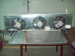 компрессор холодильный,установка холодильная,агрегат,дуйка,охладитель
