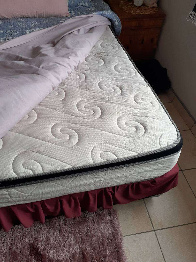 Beds for salei 0