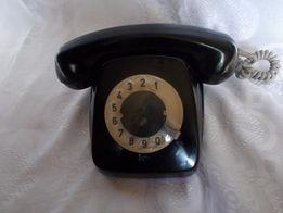Aparat telefoniczny stylowy FeTAp 611-1