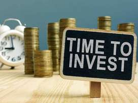 Investor seeking Business and investment partnership