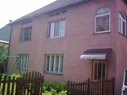 Продається 2-поверховий будинок с. Кошелево
