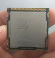 Процессор intel i3 530 2.9 GHz soket 1156