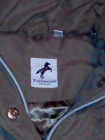 Пуховик, пальто, куртка на Pamolino в идеальном состоянии