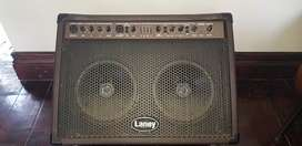 laney la65d acoustic guitar amp