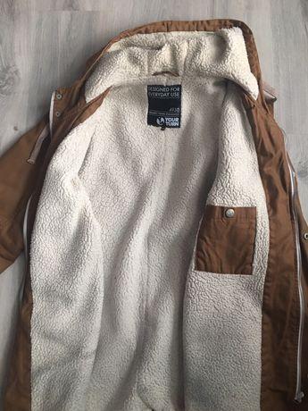 Куртка Змиев - изображение 4