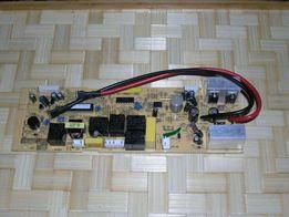 ЗИП для UPC Tuncmatic PCB 16-100021-03G