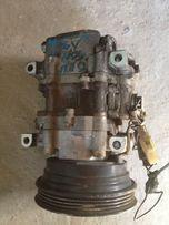Продам компресор кондиціонера Fiat Marea, Bravo