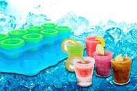 Image of Ice Glasses Tray