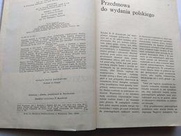 PODSTAWY NAUK PRZYRODNICZYCH ,K. Bates Krauskopf , W-wa 1963r.