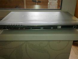 MP3 / CD / VCD-проигрыватель(не рабочий)