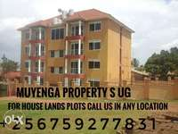 it's new apartment s for rent for house lands plots call us in any loc 0