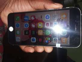 iPhone 6.Used for 3 months