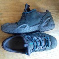 водонепроницаемые тренинговые кроссовки Lowa