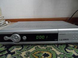 Спутниковый тюнер OPENBOX x-800