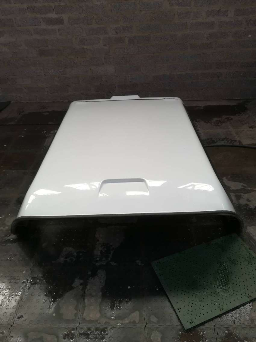 Canopy For Sale -  For Opel Corsa 0