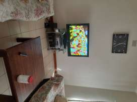 Big Room available in wynberg