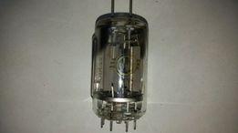 Продам генераторную лампу Гу-18, Гу-32