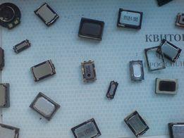 Динамики для телефона Nokia