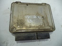 sterownik silnika vectra c 1,9 cdti