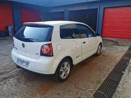 Polo GT for sale