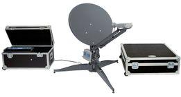 Онлайн трансляция, стрим в интернет, спутниковые трансляции