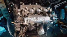 TATA INDICA JXYP 1.4 ENGINE FOR SALE