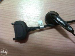 Наушник телефон Nokia 6820