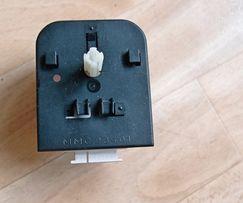 Селектор программ (программатор) для стиральных машин Indesit, Ariston