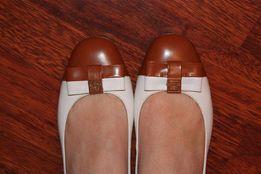 Срочно продам туфли CARLO PAZOLINI 37р,800 грн.