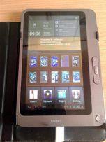 Продам планшет Texet TB-723A Titanium