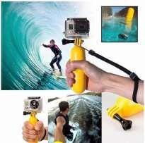 Ручка поплавок для камеры Xiaomi Yi Sport