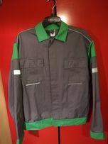 Nowa bluza 46 rozmiar XXXL