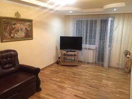 Сучасна, комфортна квартира в центрі Моршина подобово без посередників