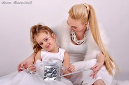 Фотосессия,корпоратив -свадебный и семейный фотограф Artem Chistyakoff