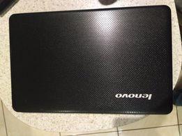 Części Lenovo G555