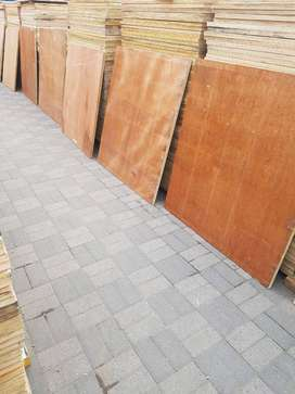 Shutterply,Plywood 18 ,24mm Start building today.