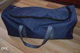 Дорожно-спортивная сумка