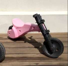 YBike for sale