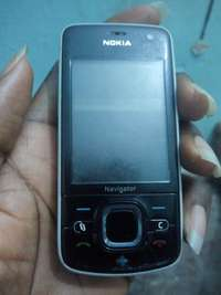 Symbian Nokia 6210s slide very strong 0