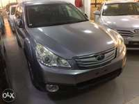 Subaru Outback pay 60% n remaining amount in 8months installments 0