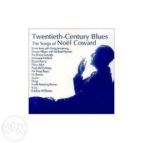Twentieth-Century Blues: The Songs Of Noël Coward