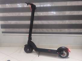 Brand New HX7 Electric Scooter