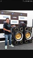 Philips nx9