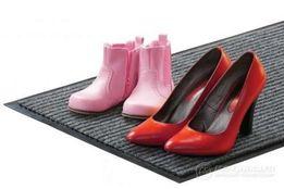 Отличное решение - это электрические сушилки для обуви !