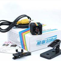 ОПТ ОПТОВАЯ продажа всех мини камера sq11 sq8 sq9 sq12 sq10 md80