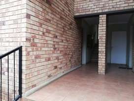 Two bedroom apartment in Northgate