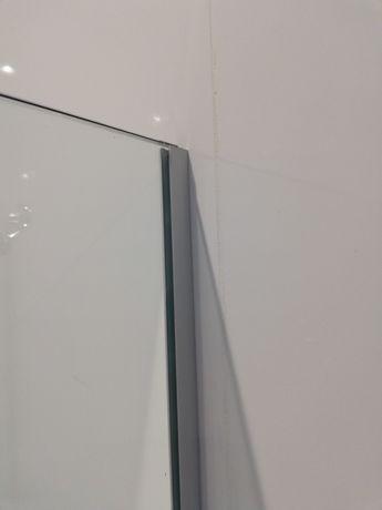 Шторка для ванной из безопасного стекла Харьков - изображение 4