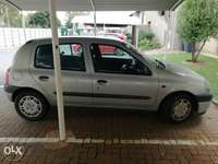Image of For sale or to swop for cheaper car and R10 000