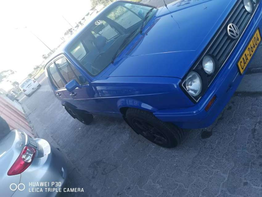 Neat Car For Sale 0